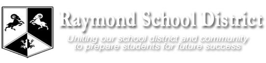 Raymond School District