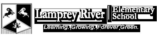 Lamprey River Elementary School