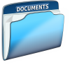 documents image